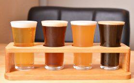 いま、ビール市場は大きく変わりはじめている! 各社の施策で見えた最新トレンドとビールの未来