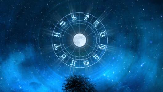 【週間ムー占い】1位には「星」が来てる! 12位は「秘密」でザワつくハメに…12月25~31日の運勢&開運ヒント