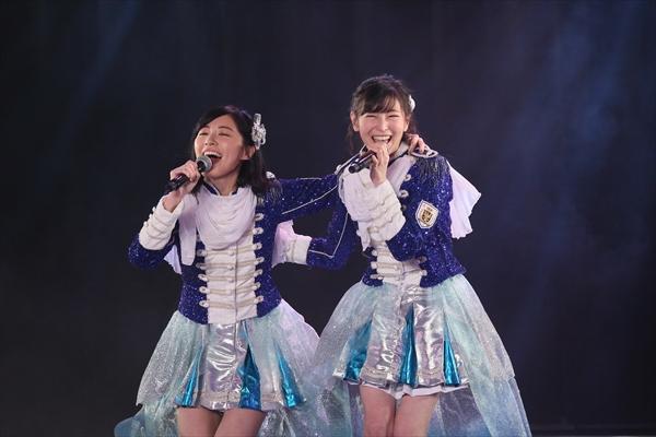 20171201_hayashi_TL_02