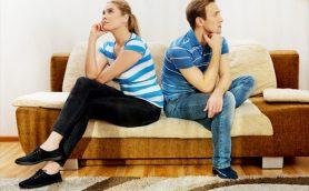 男女の恋愛観が合致することはあり得ないか?