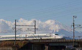 【鉄道クイズ】みんな大好き「新幹線クイズ10」東海道・山陽・九州新幹線編