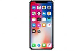 【西田宗千佳連載】iPhone Xがもたらした「顔認証」新世代