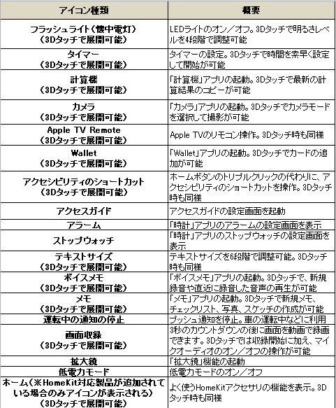 20171207_y-koba1_03