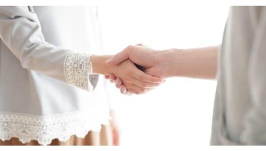 """【結婚・離婚の幸福論】元妻と再婚の長州力。実はよくある""""離婚&再婚夫婦""""に共通する3つの特徴とは?"""