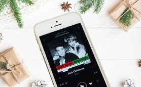 "【Spotifyで聴ける】「ラスト・クリスマス」ってこんなにカバーされてるの!? 超名曲が10倍楽しめる""ラスクリ地獄""プレイリスト"
