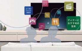 """50V型で10万円台のお買い得モデルを5科目で採点! """"乗り換え""""4Kテレビセンター試験"""