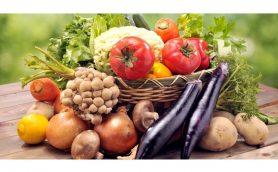 野菜を摂れば健康になれる! 350g食べなきゃダメ? 「野菜神話」にまつわる素朴な疑問