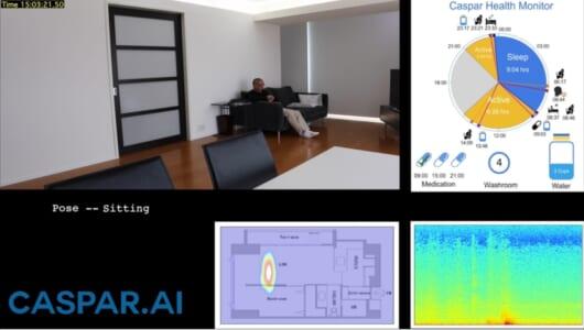 スマートスピーカーとは何が違う? 人工知能を手にした「スマートホーム」がもたらす生活