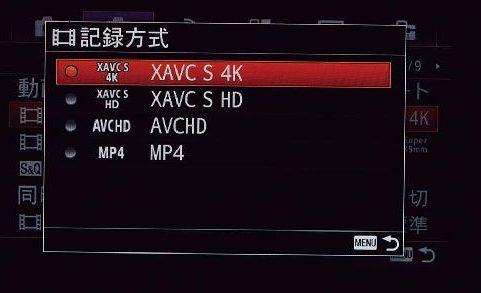 20171222_yamauchi_05