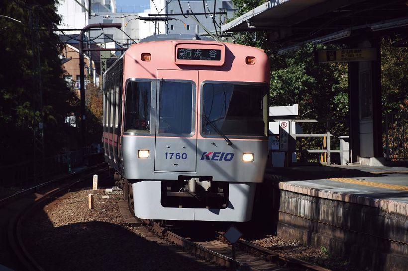 20171222_yamauchi_20