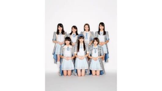 秋元康プロデュース『ラストアイドル』に織田哲郎、小室哲哉、指原莉乃、つんく♂参戦でユニット対抗戦