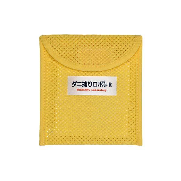 20171226-yamauchi_54
