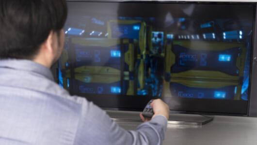 いま液晶テレビを買うならココに注目! 国内主要7モデルを徹底比較「画質」編