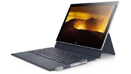 【西田宗千佳連載】ノートPCを「20時間動くもの」に変えるArm版Windowsの衝撃