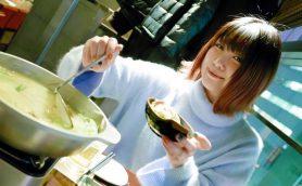 2017年最もおいしかったアイスはどれ!? 声優・前田玲奈がアイスのベスト9を決める!