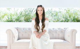 【紅白歌合戦】安室奈美恵、14年ぶり紅白の舞台へ