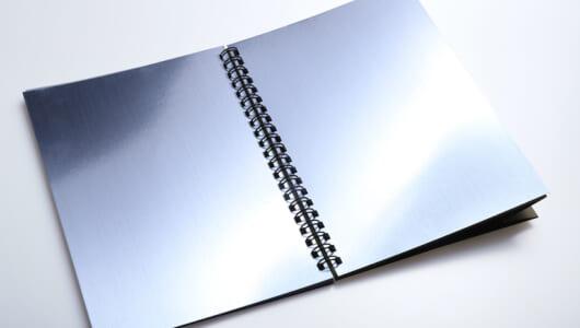 """文房具を駆使してインフルエンサー!? """"インスタ映え""""に効力を発揮するノートがあったとは"""