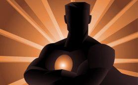 磁石人間に発光人間、タイムトラベラー…。不思議な能力をもつ人々あれこれ