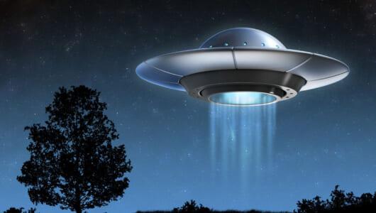 「UFOとローマ法王、そして自然栽培」の著者の「タイトルだけ」じゃない凄すぎるビジネススキル