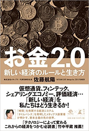 61Zf0U6ha7L._SX338_BO1,204,203,200_