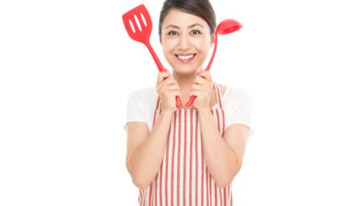 大戸屋の人気ナンバーワン「鶏と野菜の黒酢あん」を家庭で再現できるか!?