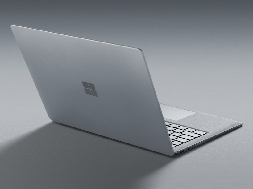 Surface02