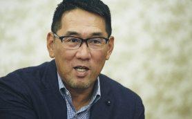 広島カープ前監督 野村謙二郎さんが明かす人心掌握術。 「部下の能力を解き放つリーダーがしている7つの行動」 前編