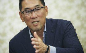 広島カープ前監督 野村謙二郎さんが明かす人心掌握術。 「部下の能力を解き放つリーダーがしている7つの行動」 後編