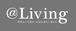 at-living_logo_wada