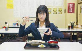 """高畑充希が新郎に逃げられた""""鉄の女""""に!新年最初のグルメドラマは『忘却のサチコ』で決まり"""