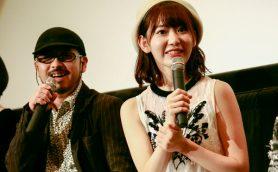 HKT48・宮脇咲良「全員が主役というのがHKT48らしさ」