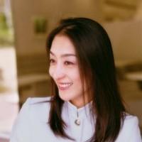 三浦 暁子