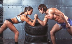 """競争に負けない""""メンタル強者""""になるための4つの心がけ"""