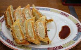ラビオリも餃子なのか…2000年以上の歴史を持つ「世界食」餃子の歴史に迫る!