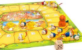 【大人も楽しめる10選】アナログなボードゲームは、子どもの教育にも使えるのか?(前編)