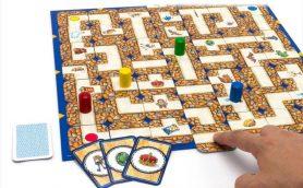 【大人も楽しめる10選】アナログなボードゲームは、子どもの教育にも使えるのか?(後編)