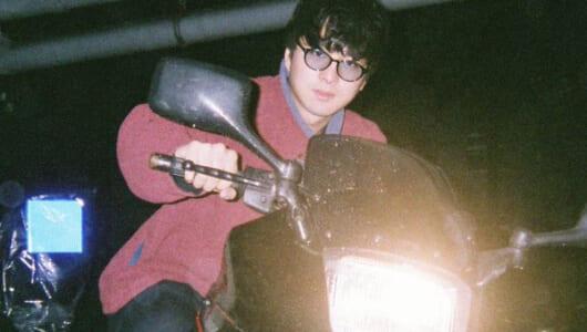 【大ブレイク間近】宇多田ヒカルに嵐にSuchmos! 独創的なMVを届ける25歳の映像監督・山田健人に注目
