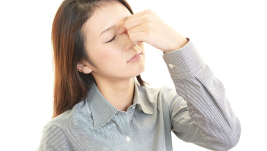 ドライアイ、老眼、視力低下を1日1分「目ヨガ」で改善!