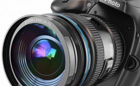世界的カメラメーカーであるニコンが持つ数々の伝説