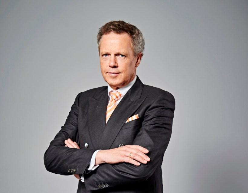 これまでブガッティの社長を務めてきたヴォルフガング・デュルハイマーは退職することになった。