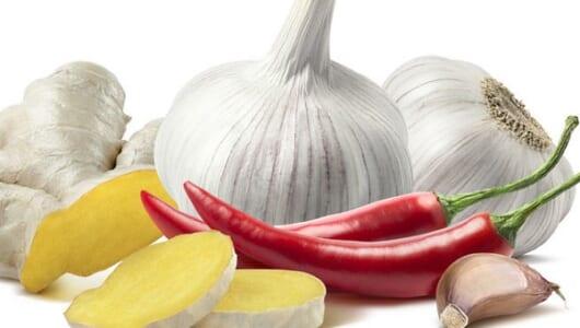「焼肉のたれ」と「めんつゆ」が決め手のかんたんスタミナレシピ