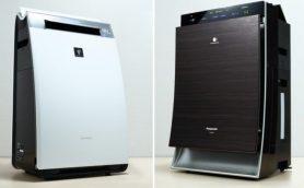 家電のプロは「最新の空気清浄機」をどう見たか? 主要5モデルの実力チェック!