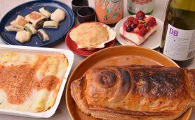 【コスパ高っ】3連休は「ピカール」でフレンチ三昧はどう? 冷凍食品とは思えない豪華な5選