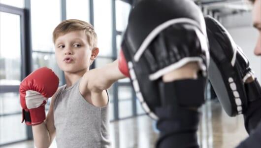 【英語コラム】イギリスやニュージーランドの休日「ボクシングデー」って、いったい何?
