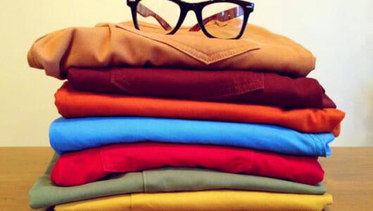 あなたが欲しい服をAIが作る!? 加速するファッションの「デジタル化」と「パーソナル化」