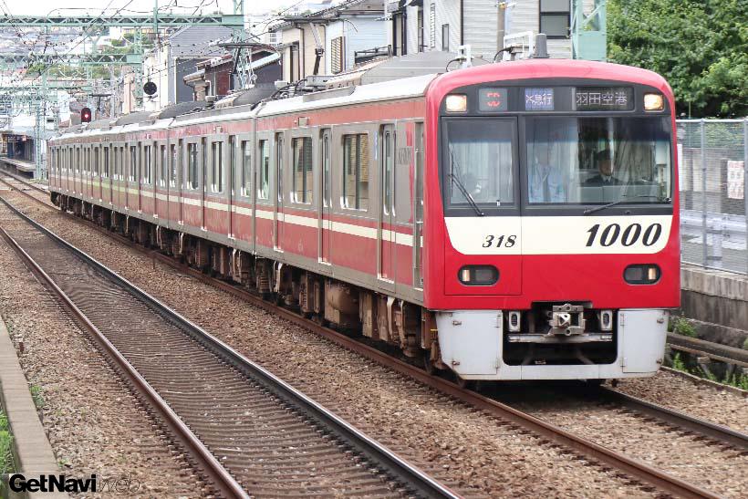 20180112_y-koba2 (16)