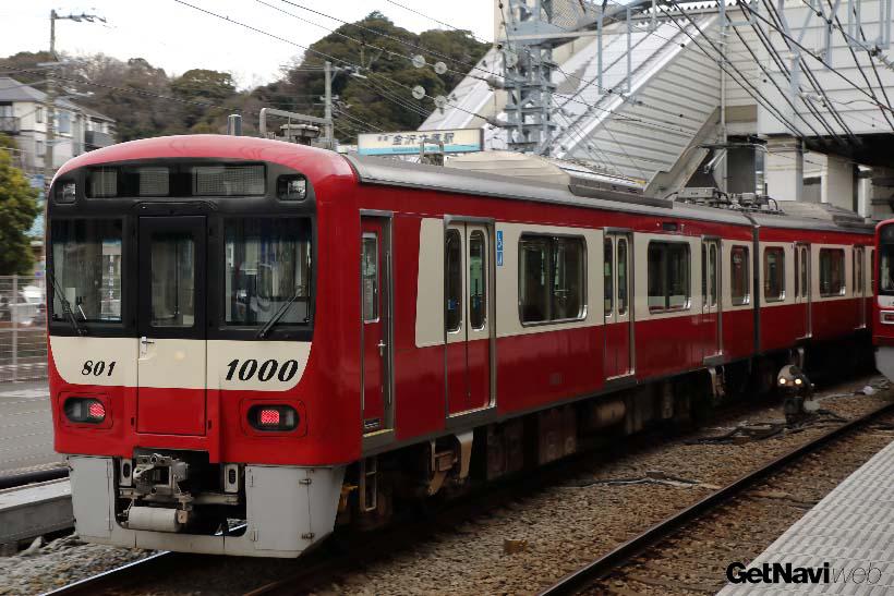 20180112_y-koba2 (17)