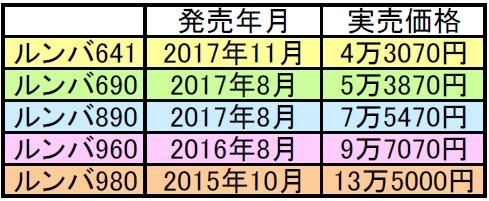 20180117-s4 (1)