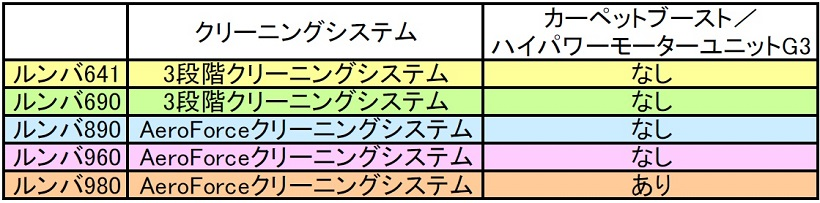 20180117-s4 (11)