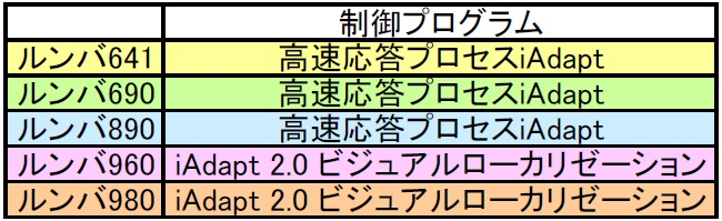20180117-s4 (2)
